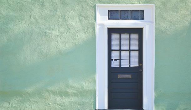 Appartamento a Siena: come scegliere?
