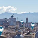 uniaffitti.it Roma: case e camere in affitto nella Capitale