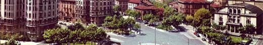 Piazza Piemonte