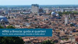 affitti-a-brescia-zone-e-quartieri-dove-vivere