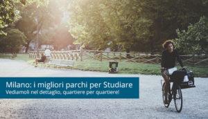 parchi-dove-studiare-milano-i-migliori-quartiere-per-quartiere