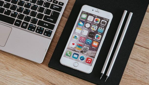 app utili per uno studente universitario