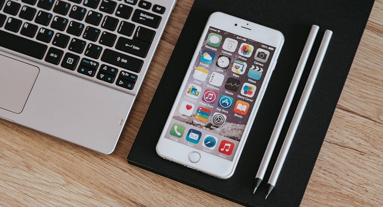 7 app che ogni studente dovrebbe tenere a portata di click