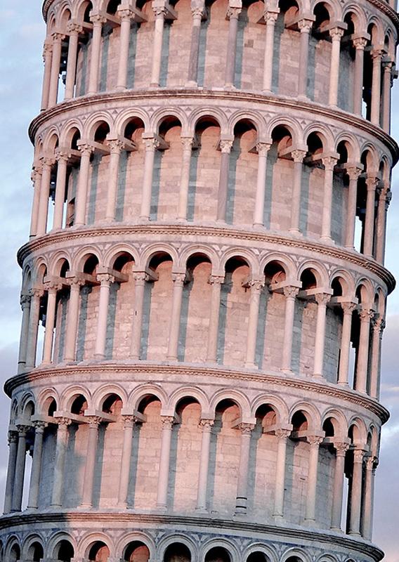 Categoria Pisa