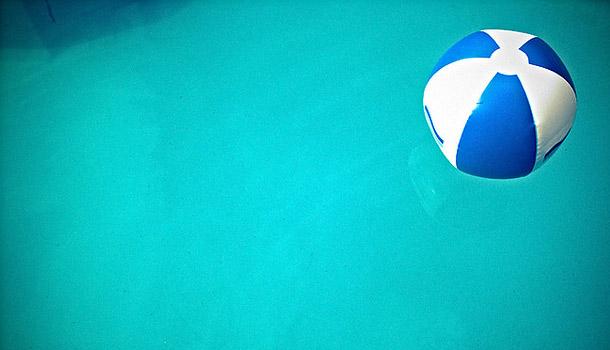 piscina-siena