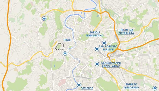 roma_quartieri_universitari