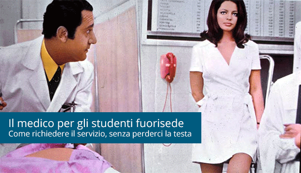 medico-studenti-fuorisede