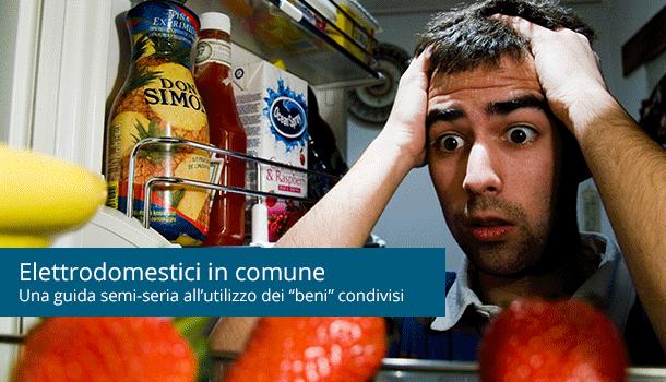 panico-in-frigorifero