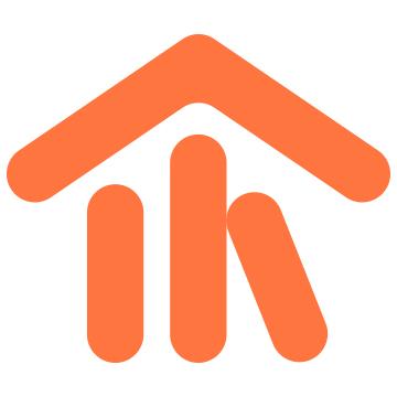 uniaffitti_logo