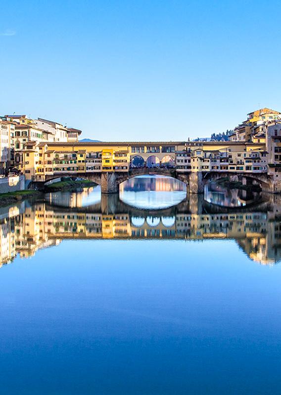 Categoria Firenze