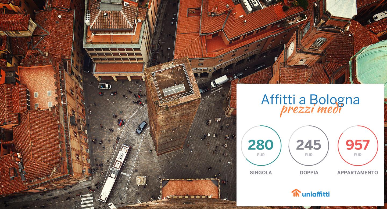 bologna_uniaffitti_prezzi