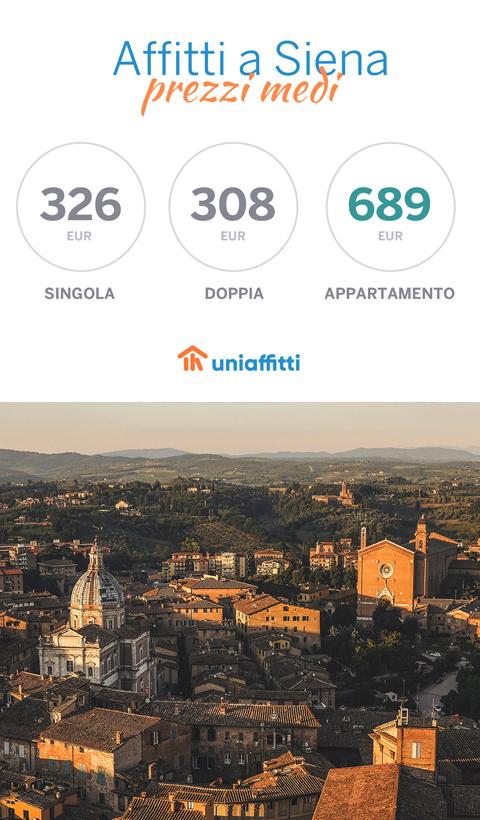 siena_uniaffitti_prezzi_mob