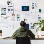 Stanza in affitto: 7 punti da tenere in mente quando si cerca
