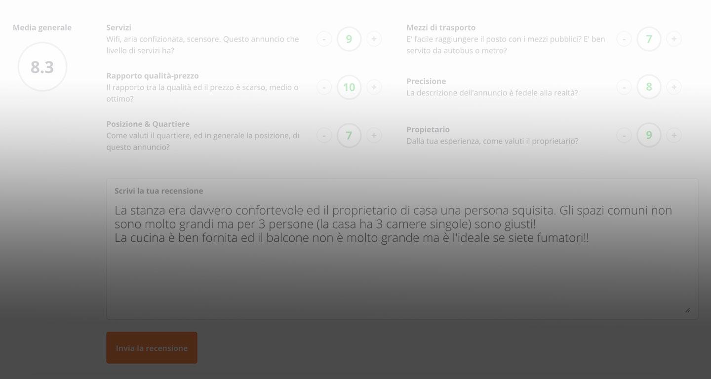 recensioni_uniaffitti2