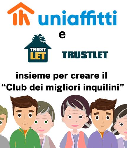 uniaffitti-trustlet-mob2