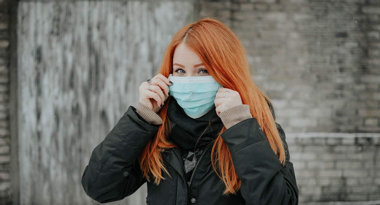 Affitti per studenti e Coronavirus: si può non pagare l'affitto?