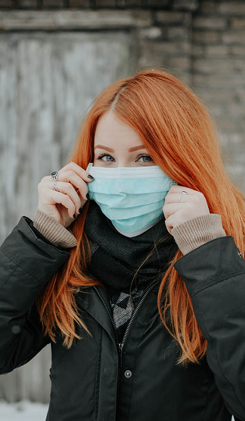 affitto-fuorisede-coronavirus-mob