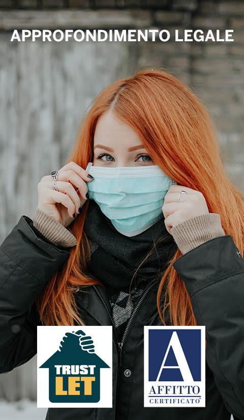 affitto-fuorisede-coronavirus-mob2