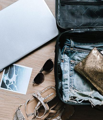 cosa-portare-valigia-home