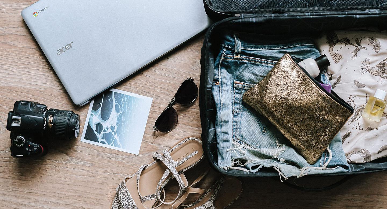 cosa-portare-valigia