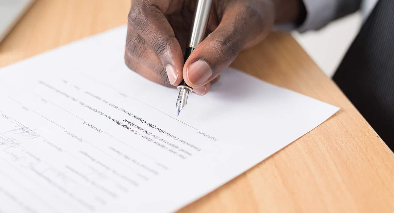 contratto-tasse-proprietario-inquilino