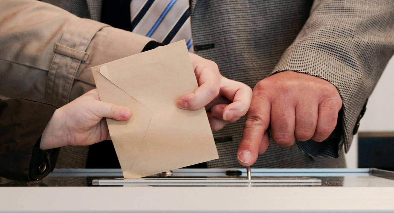 Studenti fuorisede: come votare